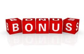 Lagere bonus bankiers en verzekeraars loopt vertraging op