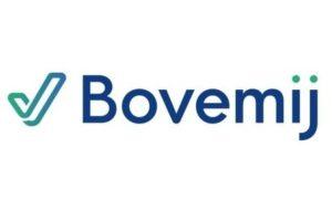 Bovemij boekt opnieuw winst en 10% premiegroei