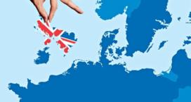 Gevolgen van Brexit voor productaansprakelijkheid