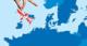 'Data verzekerden misbruikt voor Brexitcampagne'