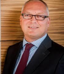 Bruno Oudega is nieuwe directievoorzitter Quion