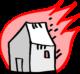 Attachment burning 149199 960 720 80x74