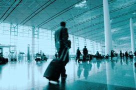 Nieuwe reisverzekering Allianz Global Assistance
