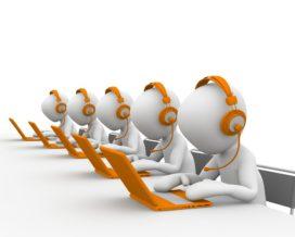 Teleperformance mag nu zelf adviseren en bemiddelen