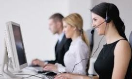 Talent& Pro start samenwerking met contactcenter