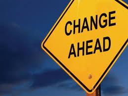 Pensioenfondsen willen ingrijpende veranderingen