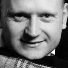 Christian Dijkhof (OvFD): 'Ik heb helemaal niets tegen online'