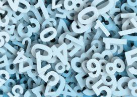 SP stelt vragen over hypotheekrentebijtelling