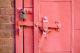 Attachment closed door 80x53