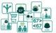 Attachment collage iconen v2 80x47