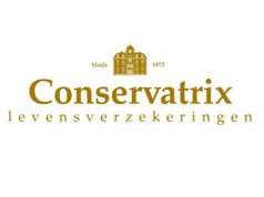 Conservatrix zoekt nieuwe aandeelhouder