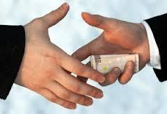 'DNB onderzoekt corruptiebestrijding verzekeraars'