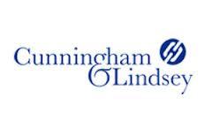 Cunningham Lindsey Nederland segmenteert dienstverlening