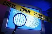 Vijftig adviseurs mogen cyberverzekering Delta Lloyd uitproberen