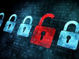 Nederland koploper in cyberverzekeringen?