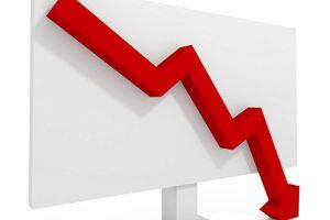 Financiële positie Nederlandse pensioenfondsen licht verslechterd