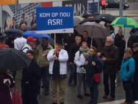 ASR moet klant duizenden euro's terugbetalen in woekerpoliszaak