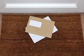 AFM haalt geen signalen uit 'deurmatonderzoek'