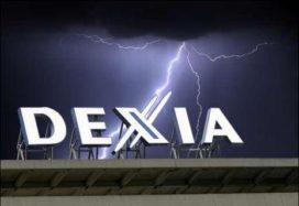 Geen nieuw onderzoek naar Dexia-zaken