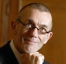 Van Velzen ziet problemen met hardheidsclausule