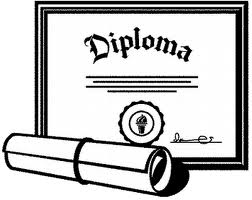Eerste geslaagde voor SEH-opleiding Erkend Financieel Adviseur