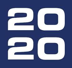 Hoe gaat Adfiz 2020 halen?
