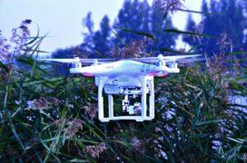 Allianz voorziet toenemende vraag naar droneverzekeringen