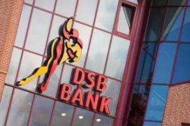 Meeste schuldeisers DSB krijgen geld terug