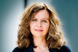 Schippers: 'Nee verkopen aan zorgverzekerde kan'