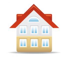 Kadaster: woningverkoop trekt verder aan