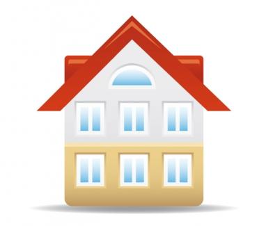 Eigen huis wil rentemiddeling voor alle hypotheekklanten for Vereniging eigen huis inloggen