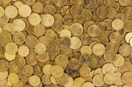 DAK-leden mogen € 350.000 verdelen
