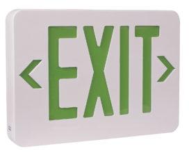 Meer stoppende dan startende intermediairs in 2015