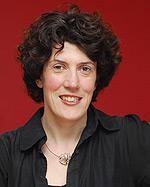 Femke de Vries nieuwe secretaris-directeur DNB