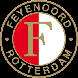 LEF geeft ook les aan Feyenoord-talenten