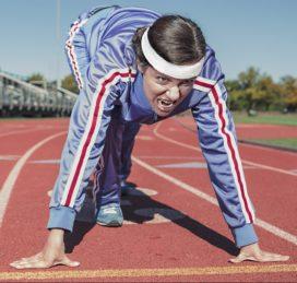 ING: 'Nederlanders voelen zich financieel fit'