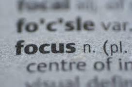 Verbond van Verzekeraars in Beleidsagenda 2015: meer focus