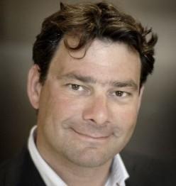 Enno Wiertsema: 'Rating- en reviewcultuur goed nieuws voor adviseurs'