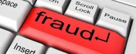 Kifid verwacht 'onkreukbaarheid' van werknemers financiële sector