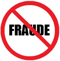 FraudTalks: 'Fraude wordt steeds vernuftiger, maar helpt controle wel?'