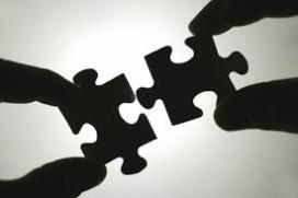 Fusie komt voor bedrijfstakpensioenfondsen stap dichterbij