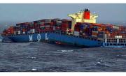 Eigenaren verplicht verzekerd voor opruiming scheepswrak