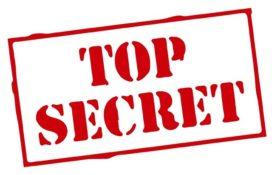 ASR schikt in het geheim met woekerpolisgedupeerden