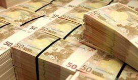 'Verzekeringsschade Tianjin ligt rond de $ 1,5 mld'