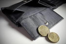 Kamerlid stelt vragen over armoedeval gepensioneerden door 'asociale AOW-leeftijdsverhoging'