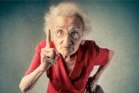 De Hypotheker: 55-plussers manifesteren zich op woningmarkt