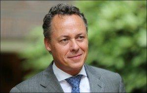Promotieonderzoek: 'Terugkeer naar vertrouwen in zelfregulering door banken is nodig'