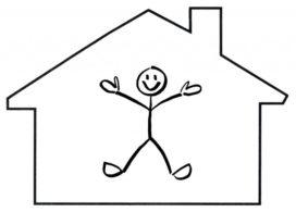 Kansen op arbeidsmarkt leidraad bij hypotheek zzp'er