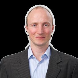 Een succesvolle nieuwkomer op het gebied van financial planning: Viisi