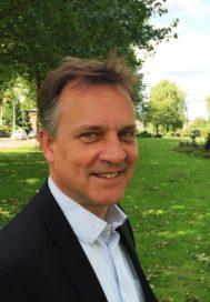 Zomerserie (15): zeven vragen aan Herman Broere van VMDeerenberg